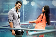 Prabhas Mirchi Movie Latest Hq Stills Gallery