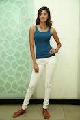 Erika Fernandez glamorous photos-thumbnail-4