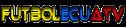 Futbolecuatv | Copa Banco del Pacífico En Vivo | Televisión de Ecuador  |