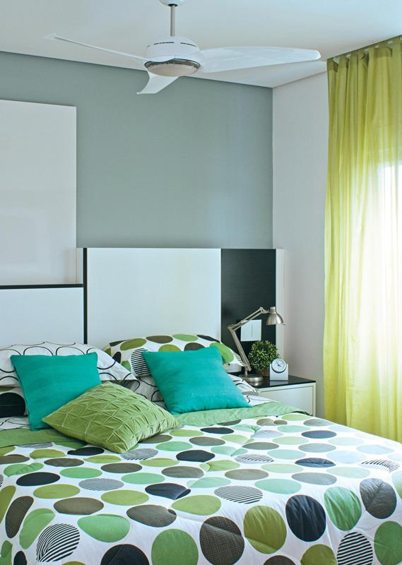Quartos De Casal Decorados Em Azul ~ Adoro Lil?s Blog no Canada Lindos e charmosos quartos de casal