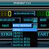Inject Terbaru Indosat STiGS ISAT V1.5 Update 18 19 20 21 22 Agustus 2015