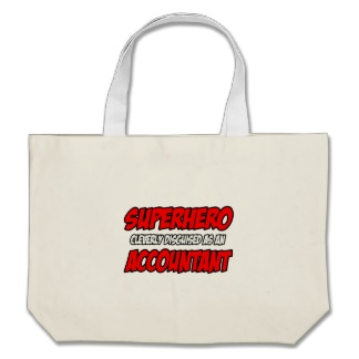 Accountant Bag3