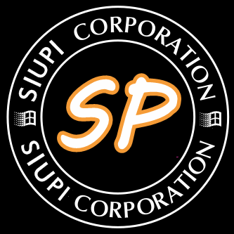 SIUPI PULSA CORPORATION