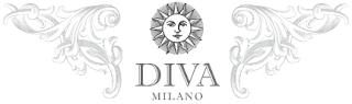 http://www.diva-milano.com/