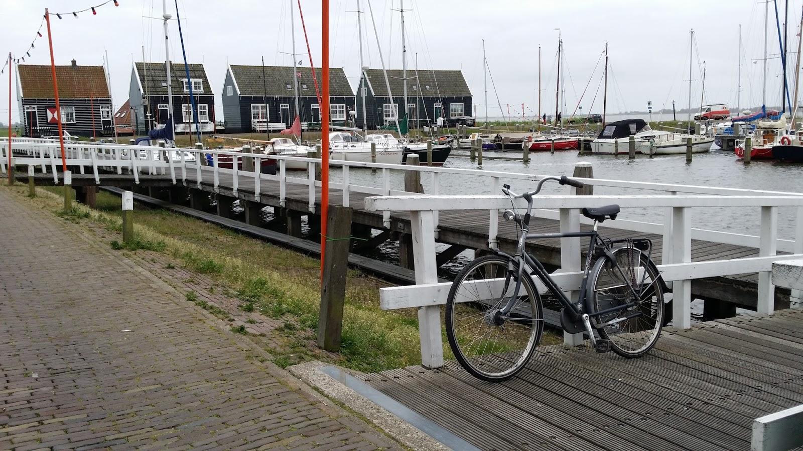 diseños por el mundo. Keukenhoff. Holanda