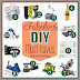 Fabulous DIY Must-Haves Tools and Products