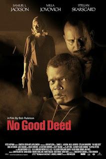 Watch No Good Deed (2002) movie free online