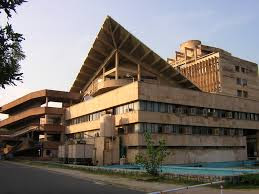 The Centre has directed IIT Delhi to host a five-day science festival being organised by Rashtriya Swayamsevak Sangh-linked body Vijnana Bharati.    The India International Science Festival to be held from December 4 would be be attended by over 4,000 scientists and inaugurated by Prime Minister Narendra Modi, reports The Telegraph