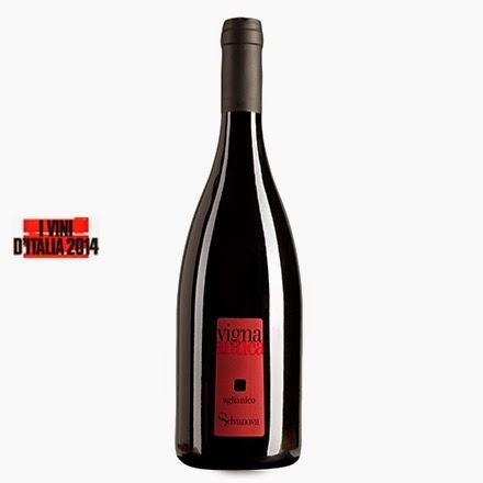http://un-mondo-divino.blogspot.it/2014/06/vino-rosso-italiano-terre-del-volturno_27.html