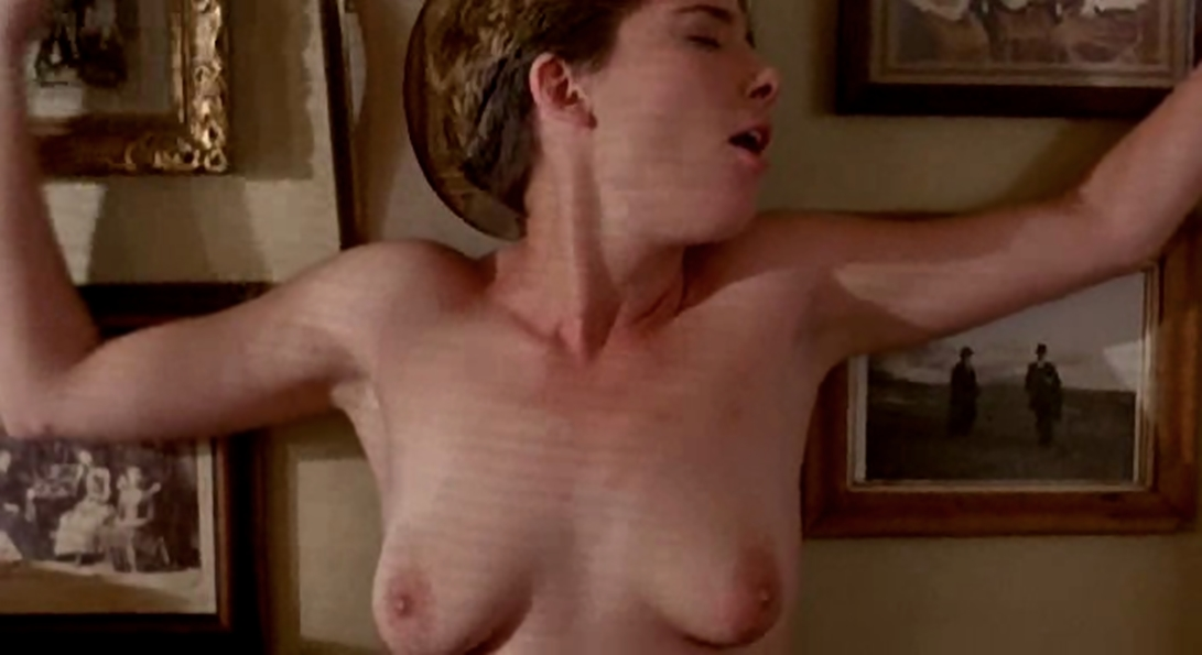 emma thompson nude