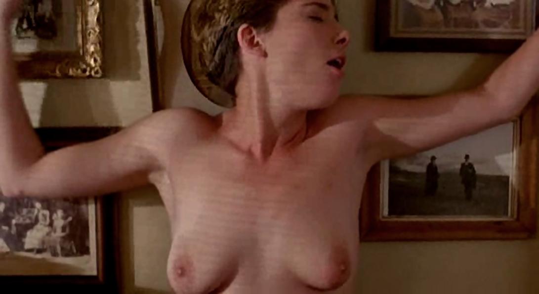 porno-zhigolo-2