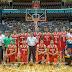 Radiografía de la Selección Mexicana, por Basket Express