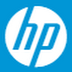 HP Printer Customer Care Number or Service Phone Number