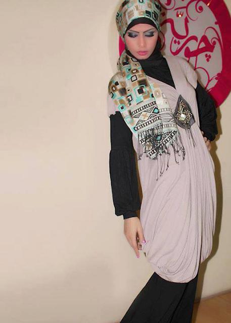 Hijab en islam