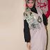 Hijab mode - Hijab en islam