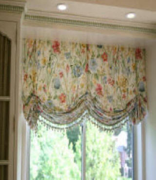 Balloon Drapes7