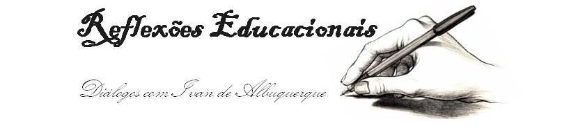 Reflexões Educacionais