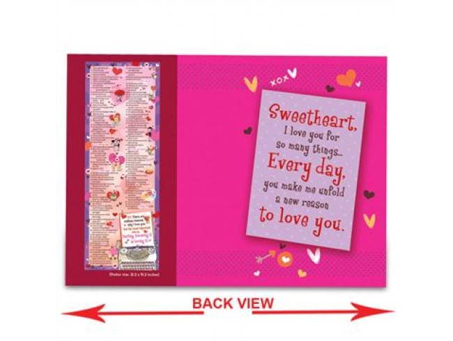 Valentines day gifts Create Personalized Photo Mugs Love You – Archies Valentine Cards
