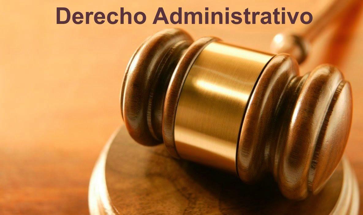 abogados en malaga derecho administrativo