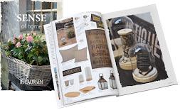 Ib Laursen katalog 2013