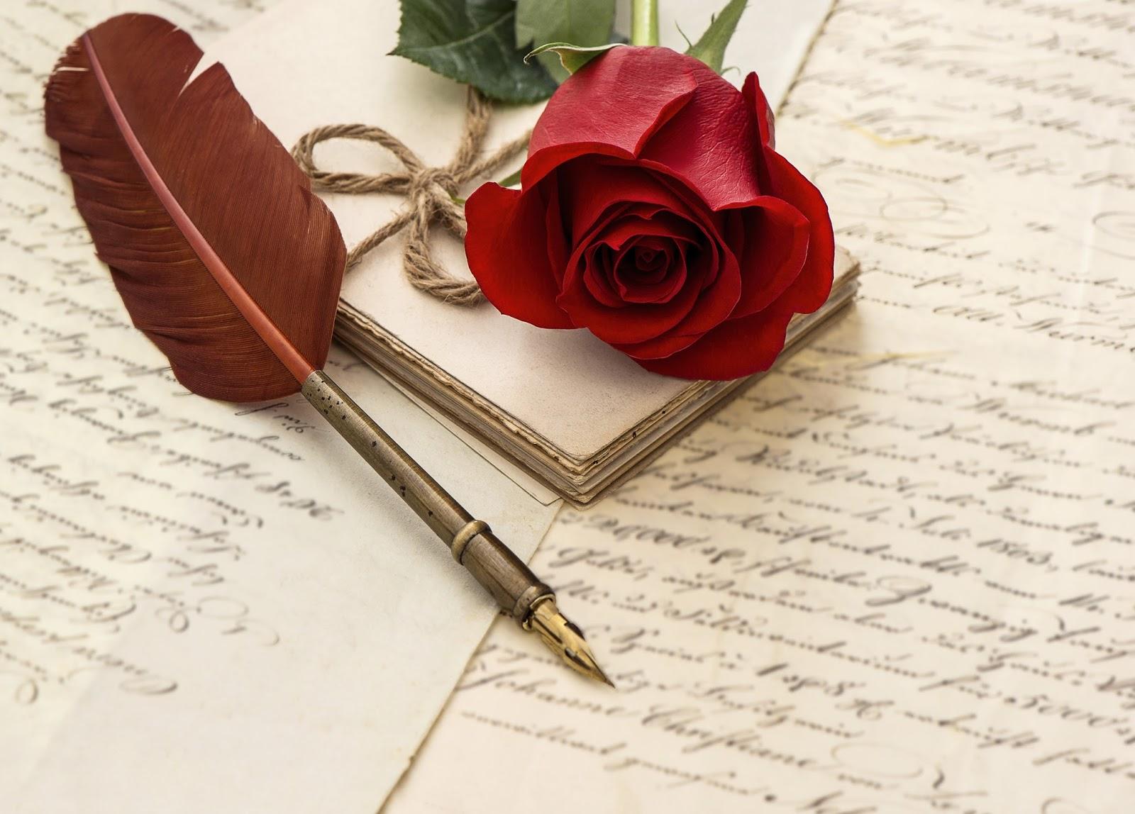 Scrisoarea de dragoste a unui bărbat către soția lui, care a realizat ca cele mai marunte lucruri sunt cele cu adevarat importante