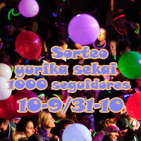 http://yurikasekai.blogspot.com.es/2014/09/sorteo-1000-seguidores.html