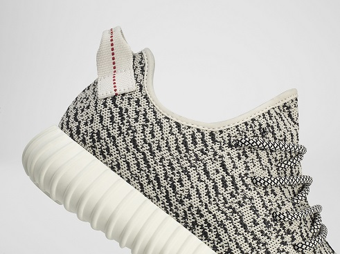 adidas yeezy boost price in south africa adidas yeezy 350 boost price in south africa