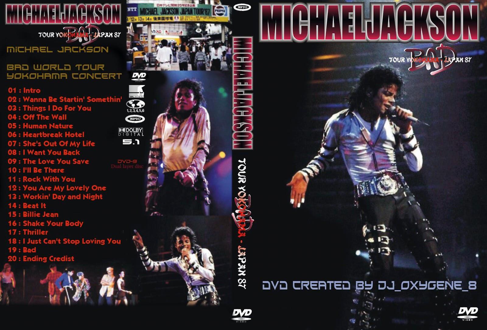 http://4.bp.blogspot.com/-0BvGQUHSKr0/T7iwJqjR8RI/AAAAAAAAIOY/1Pe_t0yFESY/s1600/Michael+Jackson+-+Bad+Tour+Yokohama+87+-+Cover.jpg