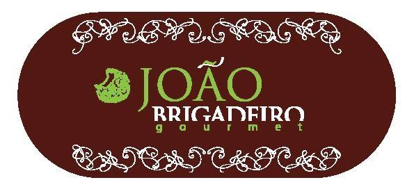 João Brigadeiro