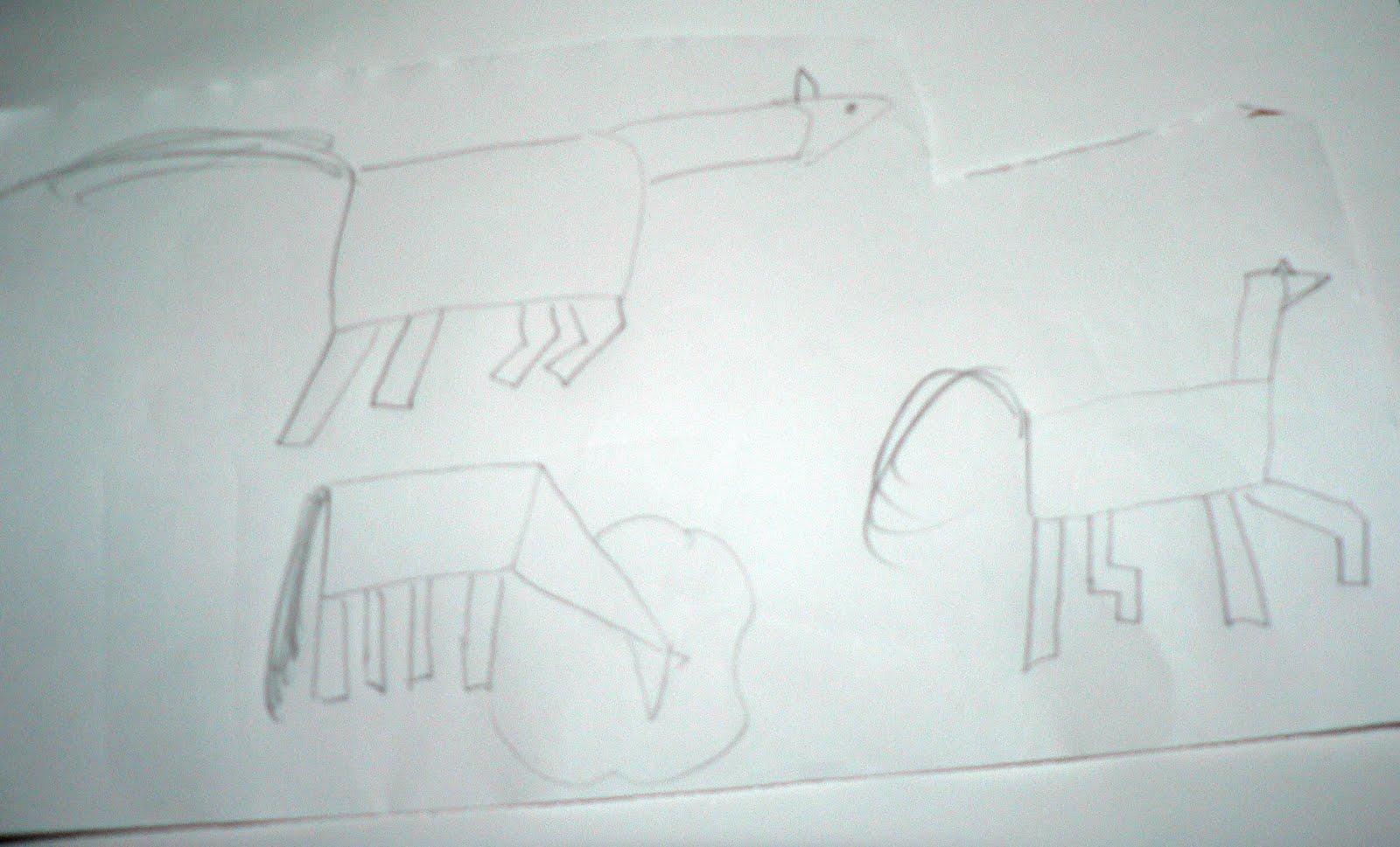 play u0027n u0027 learn if you give a moose a muffin