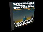 Audio Libro Chateando con el Universo
