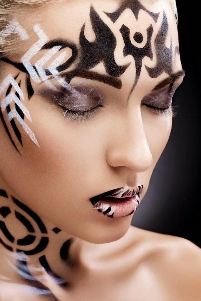 rostro-femenino-foto