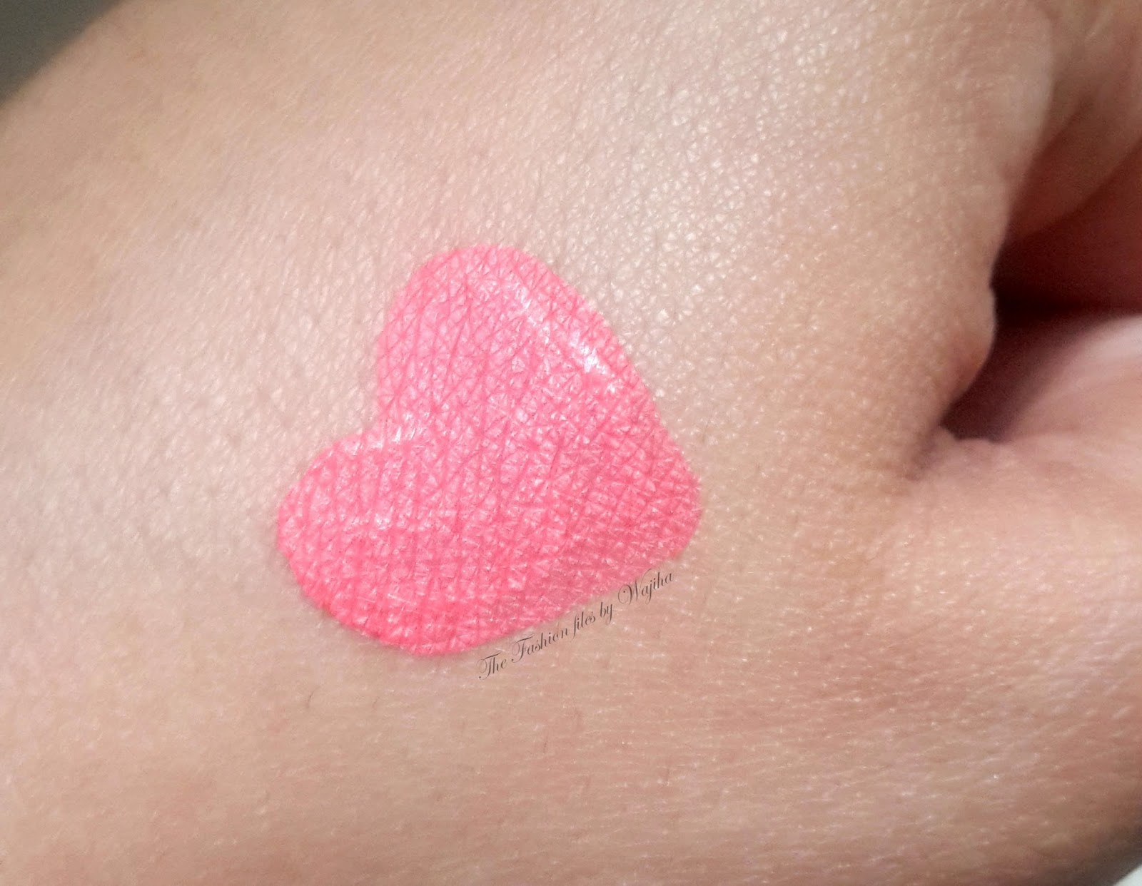 how to fix wrinkly lips