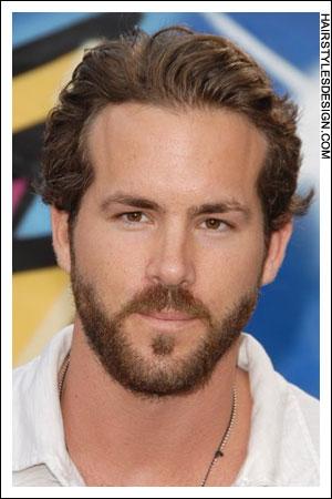 long layered hairstyles men