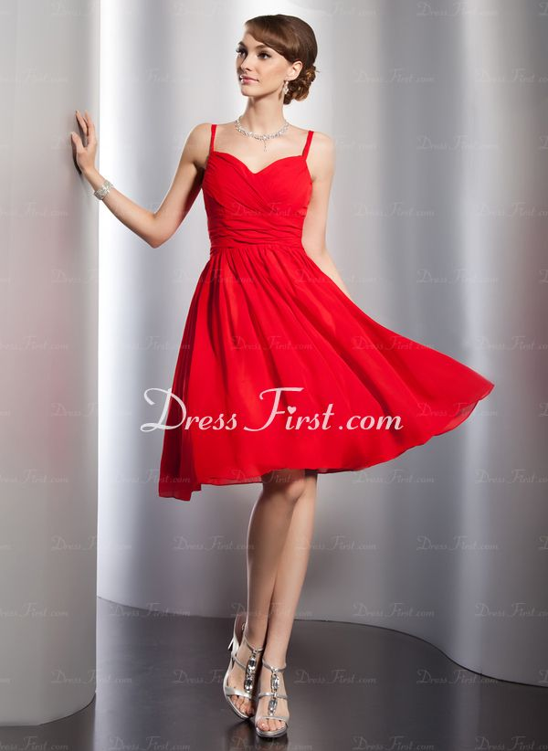 The Classy Woman ®: Fashion Friday: Classy Homecoming Dresses