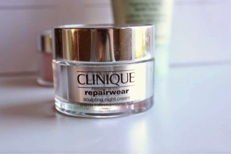 What's New at Clinique for 2015