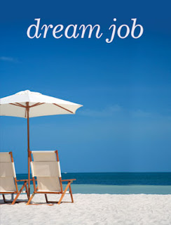 my dream job lawyer Being a lawyer isn't a dream job for many kids  we at law firm miami  understand all the obstacles on your way to become a successful.