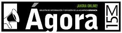 Periódico de la acampada de Granada
