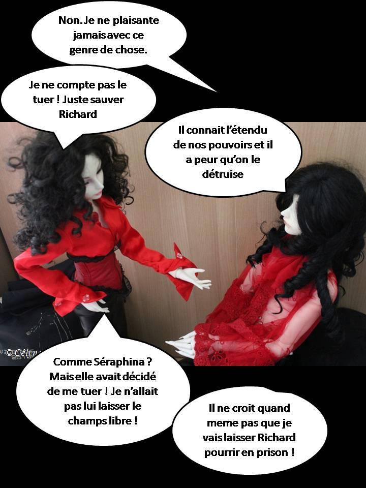 AB Story, Cirque:T24 ep7 p 51/E8 p 52/+E9 p 52 - Page 4 Diapositive23