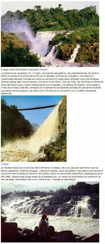 http://viajes.101lugaresincreibles.com/2012/02/una-maravilla-natural-borrada-o-inundada-para-siempre/