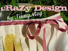 TinnyMey cRaZy Design