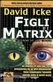 libro 9