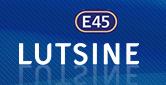 http://skin.pt/catalogsearch/result/index/?limit=50&manufacturer=178&q=lutsine&acc=9cfdf10e8fc047a44b08ed031e1f0ed1