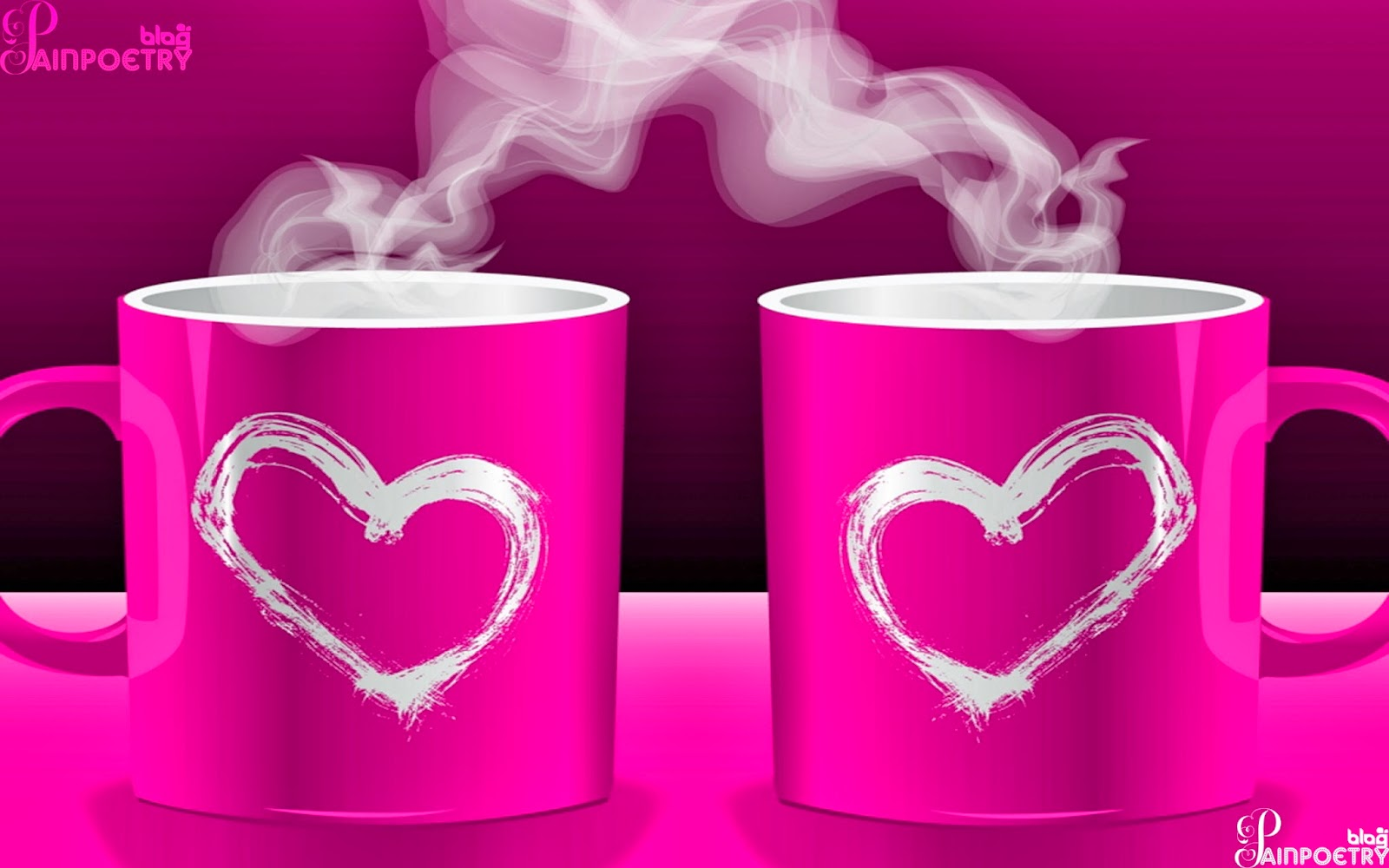 Love-Wishes-Wallpaper-Two-Love-Cups-Image-Wide