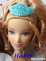 http://barbiny.blogspot.cz/2015/02/barbie-12-tancicich-princezen-hadley.html