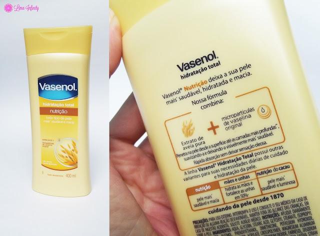 creme-hidratante-vasenol-nutrição-resenha