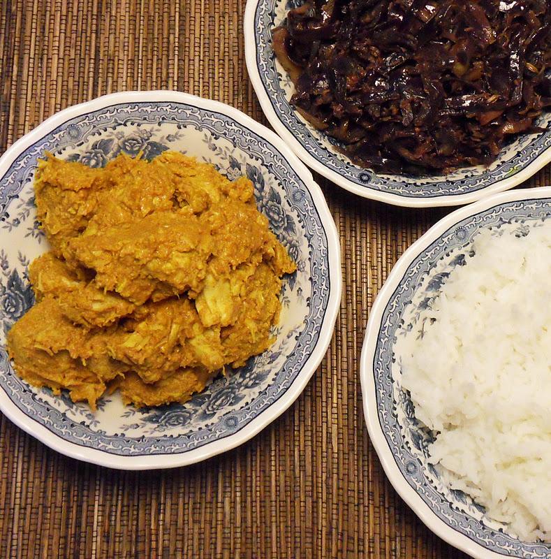 Diana 39 s cook blog comment utiliser le curcuma frais - Comment utiliser le curcuma dans la cuisine ...
