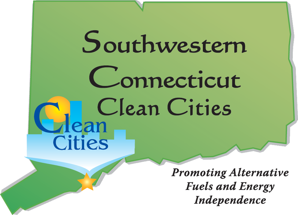 Southwestern Connecticyt Clean Cities Coalition