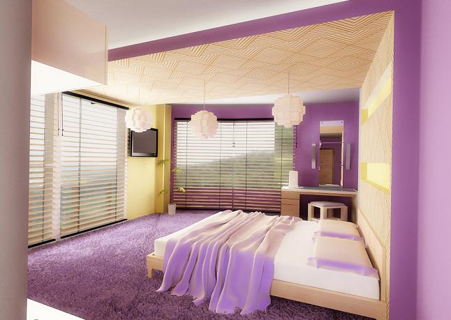 how to design the perfect bedroom idea interior design