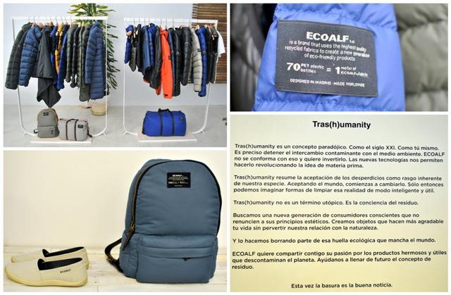 ecoalf gt fashion diary